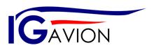 logo_-ig-avion