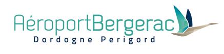 Aeroport Bergerac Dordogne Perigord