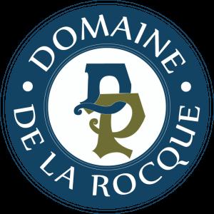 Domaine de la Rocque
