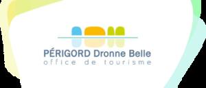 OFFICE DE TOURISME DRONNE BELLE