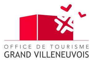 Office de tourisme du Grand Villeneuvois