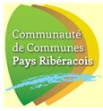 OFFICE DE TOURISME RIBERAC