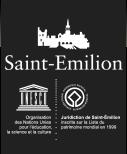 OFFICE DE TOURISME ST EMILION