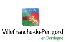 Office de tourisme de Villefranche du Périgord