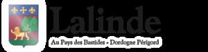 VILLE DE LALINDE