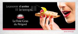 Association Foie gras du Périgord