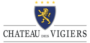 Château des Vigiers