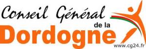 Conseil departemental de la Dordogne