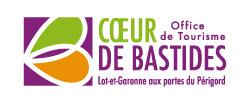 OFFICE DE TOURISME CŒUR DE BASTIDES