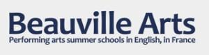 Beauville arts