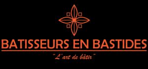 Batisseur en Bastides