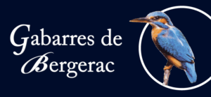 PERIGORD GABARRES