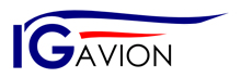 logo_-ig-avion
