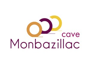 CHÂTEAU & CAVE COOPERATIVE DE MONBAZILLAC
