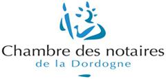CHAMBRE DES NOTAIRES DORDOGNE