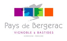 OFFICE DE TOURISME DE BERGERAC