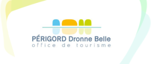 OFFICE DE TOURISME DRONNE BELLE