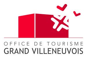 Office de tourisme du Grand Villeneuvois