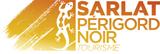 OFFICE DE TOURISME DE SARLAT