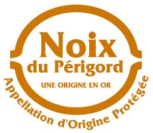Syndicat professionnel noix et cerneau de noix du Périgord