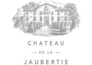 Château Jaubertie