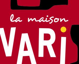 Château Vari / Maison Vari