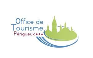 OFFICE DE TOURISME DE PERIGUEUX