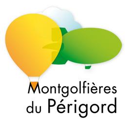 Montgolfiere du Périgord